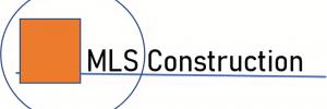 MLS Construction